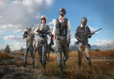 fight-for-survival-in-pubg-mobiles-darkest-night-mode-now-available-large (Copy)